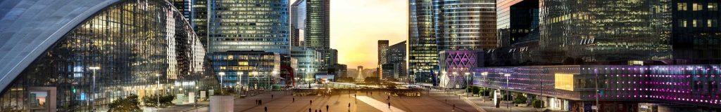 Avocat Urbanisme