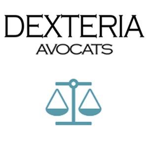 Dexteria Avocats