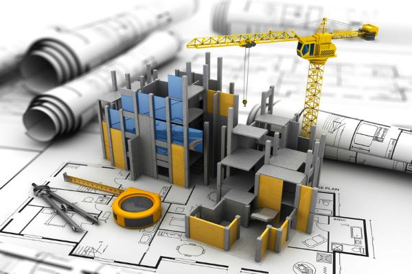 avocat droit construction